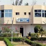 Université Amadou Mahtar MBow(UAM)